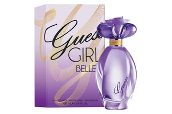 Guess Girl Belle 100ml EDT (L) SP
