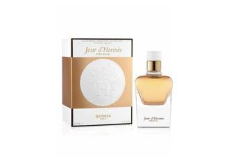 Hermes Jour D' Hermes Absolu (Refillable) 50ml EDP (L) SP