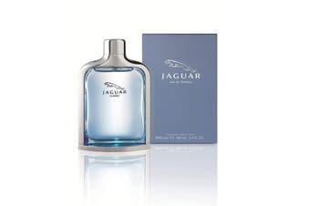 Jaguar Classic Blue 100ml EDT (M) SP