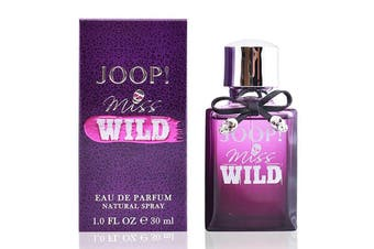 Joop! Miss Wild 30ml EDP (L) SP
