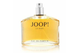Joop! Joop! Le Bain (Tester No Cap) 75ml EDP (L) SP