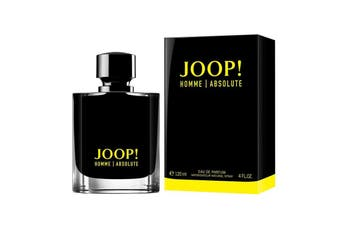 Joop! Homme Absolute 120ml EDP (M) SP