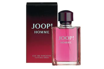 Joop! Homme 200ml EDT (M) SP