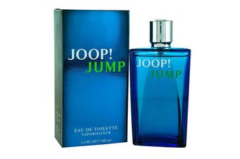 Joop! Jump 100ml EDT (M) SP