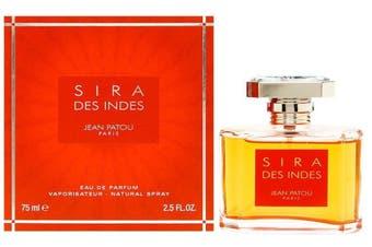 Jean Patou: Sira Des Indes 75ml EDP (L) SP