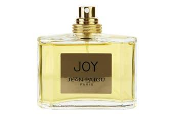 Jean Patou Joy (Tester No Cap) 75ml EDT (L) SP