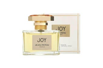 Jean Patou Joy 30ml EDT (L) SP