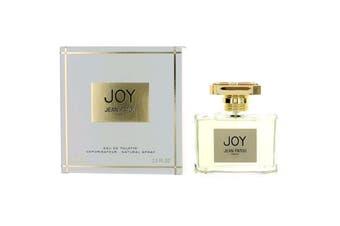 Jean Patou Joy 75ml EDT (L) SP