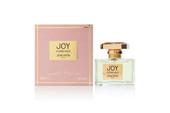 Jean Patou Joy Forever 50ml EDP (L) SP