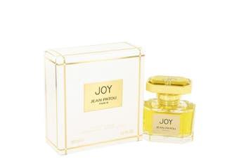 Jean Patou Joy 30ml EDP (L) SP