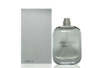 Kenneth Cole Mankind (Tester no cap) 100ml EDT (M) SP
