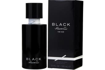 Kenneth Cole Black For Her 100ml EDP (L) SP