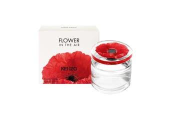 Kenzo Flower In The Air (L) 100ml EDP SP