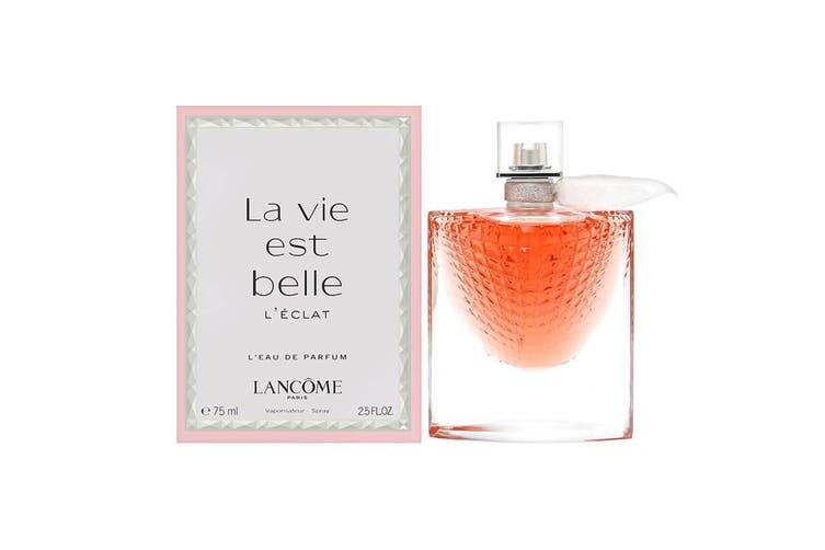 Lancome La Vie Est Belle L'Eclat 75ml EDP (L) SP