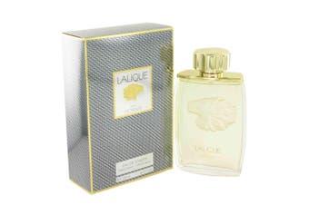 Lalique Pour Homme 125ml EDT (M) SP