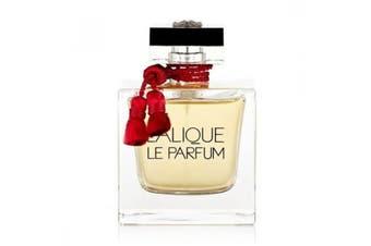 Lalique Lalique Le Parfum (Tester) 100ml EDP (L) SP