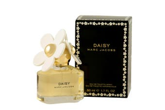 Marc Jacobs Daisy 50ml EDT (L) SP