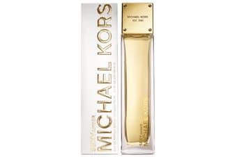 Michael Kors Sexy Amber 100ml EDP (L) SP