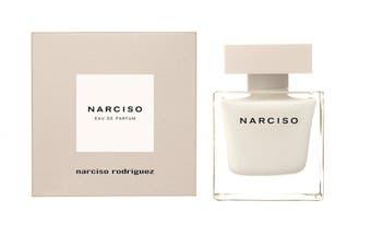 Narciso Rodriguez Narciso 50ml EDP (L) SP
