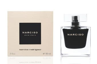 Narciso Rodriguez Narciso 90ml EDT (L) SP