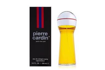 Pierre Cardin Pierre Cardin 238ml EDC (M) SP