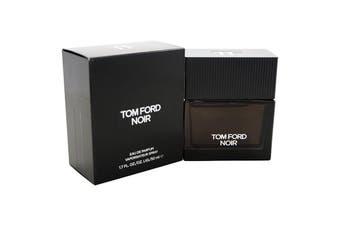 Tom Ford Noir 50ml EDP (M) SP