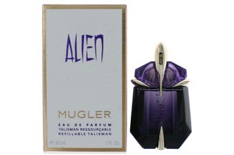 Thierry Mugler Alien (Refillable) 30ml EDP (L) SP