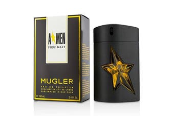 Thierry Mugler A Men Pure Malt 100ml EDT (M) SP