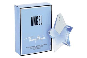 Thierry Mugler Angel 25ml EDP (L) SP