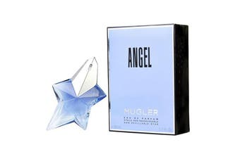 Thierry Mugler Angel 50ml EDP (L) SP