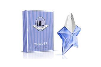 Thierry Mugler Angel Eau Sucree 50ml EDT (L) SP