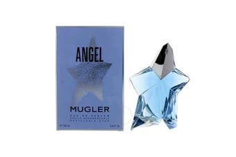 Thierry Mugler Angel (Refillable Star) 100ml EDP (L) SP