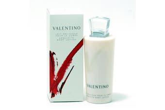 Valentino V Body Lotion 200ml (L)