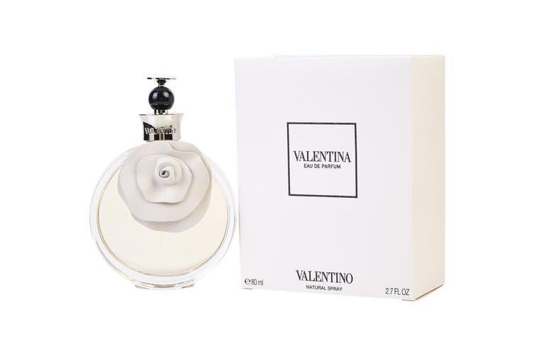 Valentino Valentina 80ml EDP (L) SP