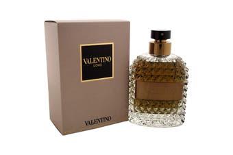 Valentino Uomo 150ml EDT (M) SP