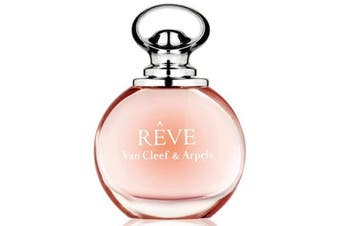 Van Cleef & Arpels Reve (Tester) 100ml EDP (L) SP