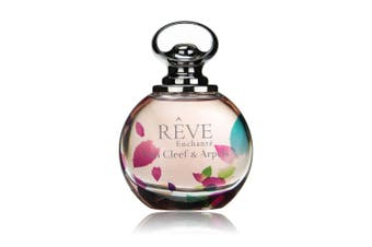 Van Cleef & Arpels Reve Enchante (Tester) 100ml EDP (L) SP