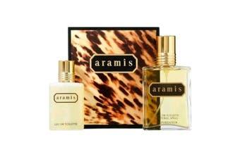 Aramis Aramis 2pc Set 110ml EDT (M)