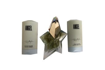 Thierry Mugler Angel 3pc Set 25ML EDP (L)