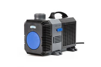 10000L/H Aquarium Submersible Water Pump