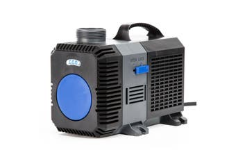 16000L/H Aquarium Submersible Water Pump