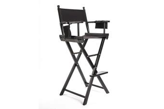 77cm Tall Director Chair - DARK HUMOR