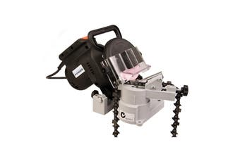 320W Chainsaw Sharpener