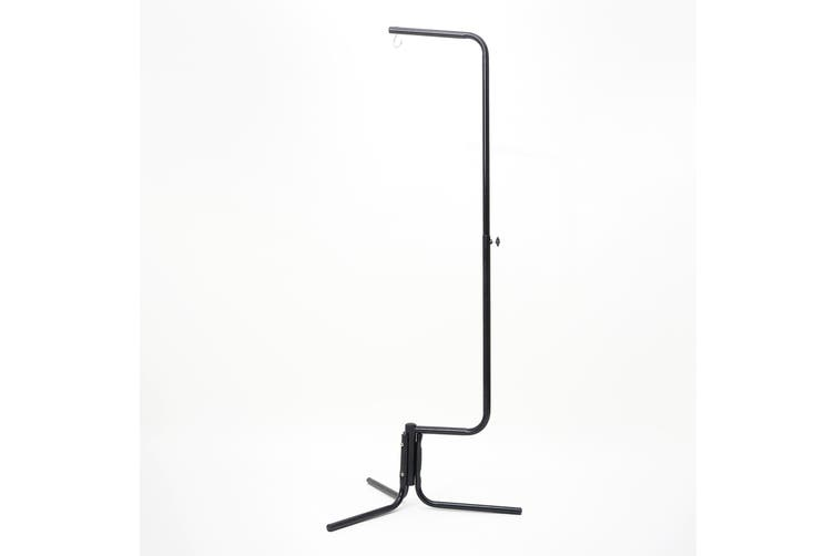 160cm Bird Cage Hanger Stand Parrot Aviary SOLO