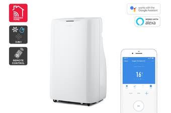 Kogan SmarterHome™ 4.7kW Portable Air Conditioner