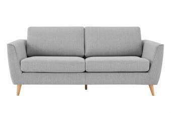 Matt Blatt Basix 3 Seater Sofa