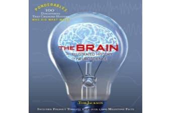 Ponderables | The Brain | Tom Jackson