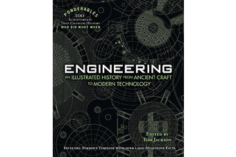 Engineering Ponderables