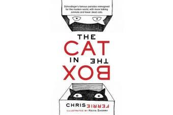 Cat In The Box H/B