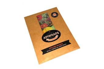 Apiwraps - Kitchen Basics Pack